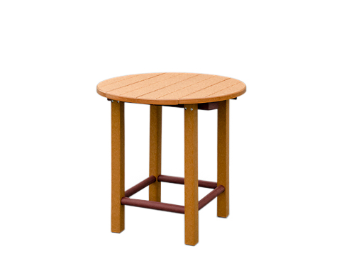SeaAira side table